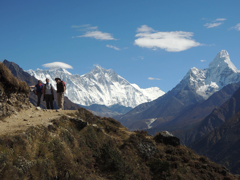 2013-Nepal-2687.jpg