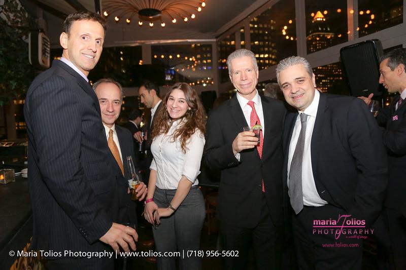 078_Hellenic lawyers Association_Event Photography.jpg