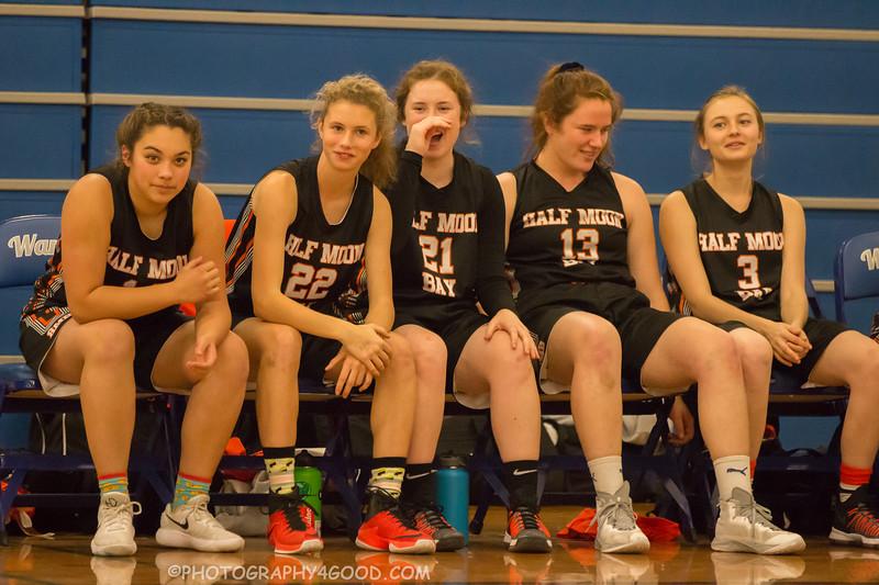 Varsity Girls 2017-8 (WM) Basketball-7760.jpg