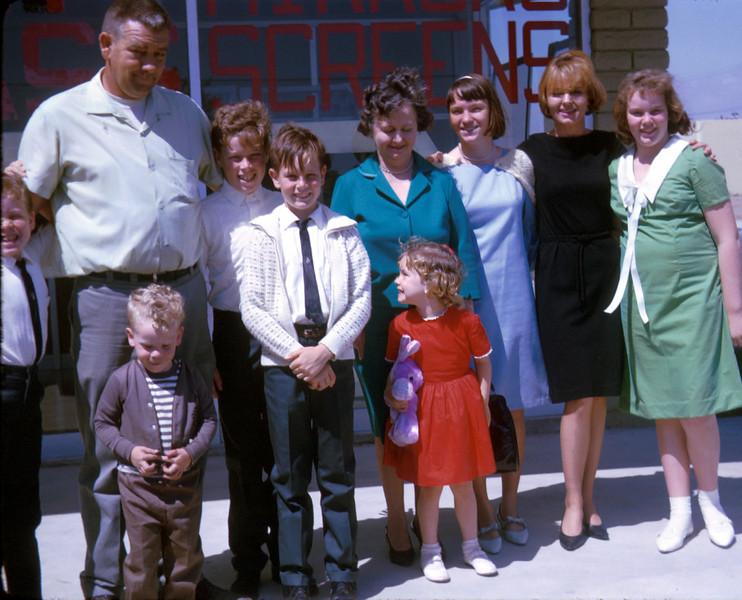 0466 - Family (9-66).jpg