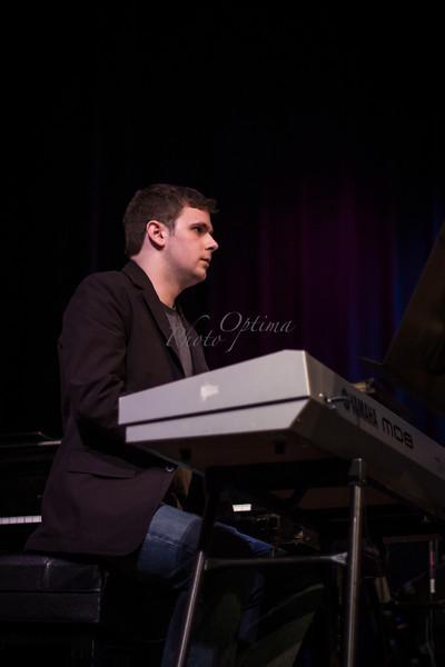 Jazz-.2013.-159.jpg