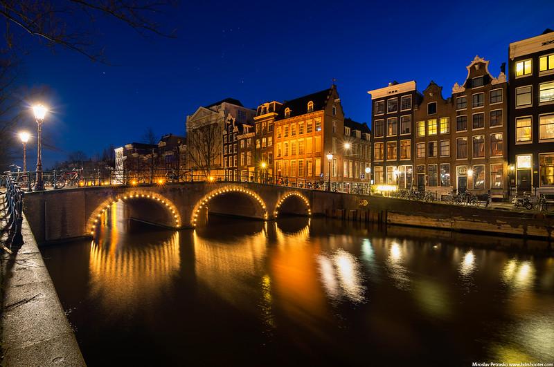 Amsterdam_DSC7153-web.jpg