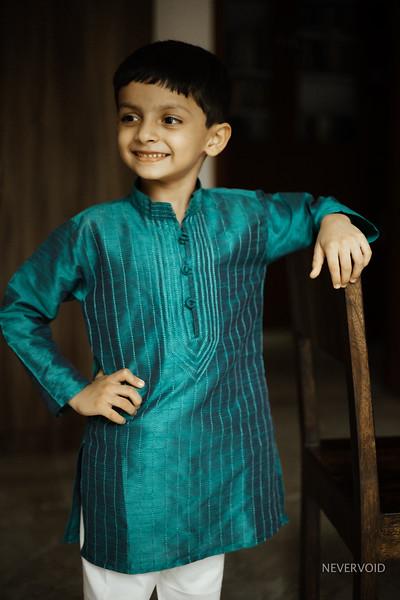 baby-kids-portfolio-photoshoot-43.jpg