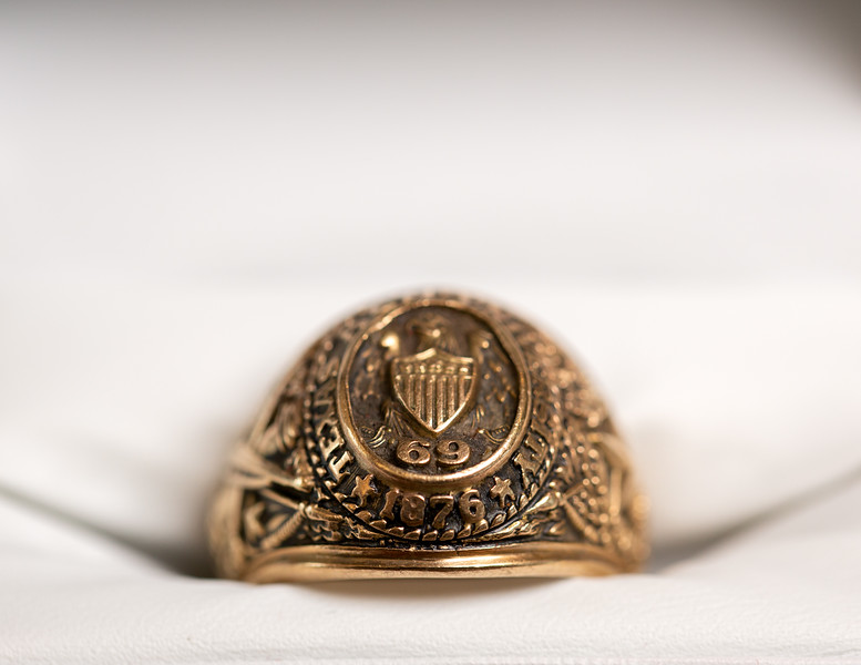 1969 Aggie Ring_0040-Edit.jpg