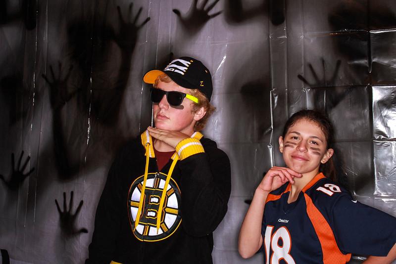 SocialLight Denver - Insane Halloween-218.jpg