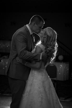Caitlyn & Scott