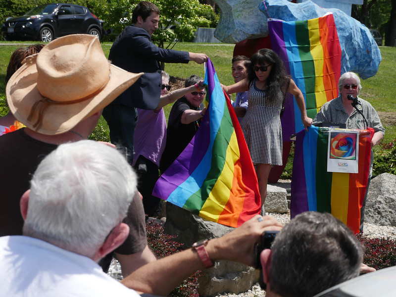Gay Pride Day 2014 17.jpg