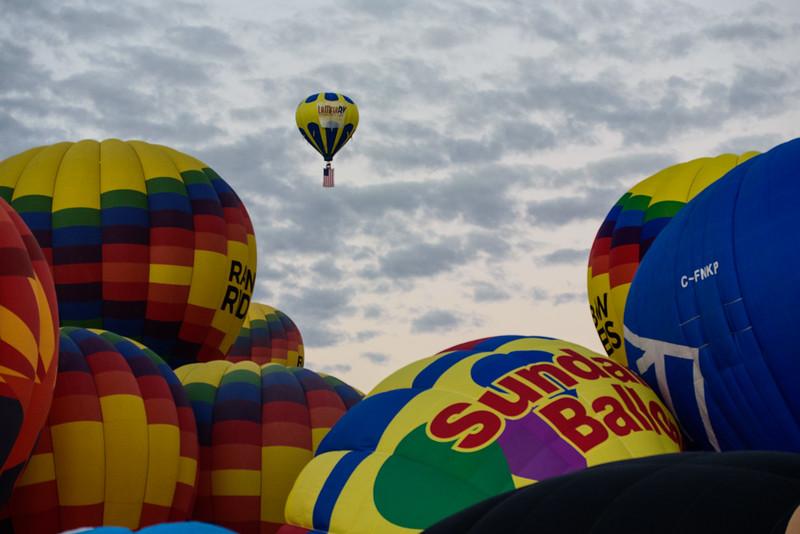SpecialShapeRodeo_ABQ_BalloonFiesta-17.jpg