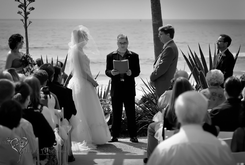 Laura & Sean Wedding-2308.jpg