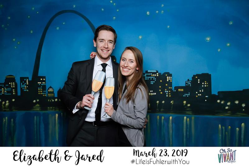 Elizbeth + Jared 3.23.2019-048.jpg