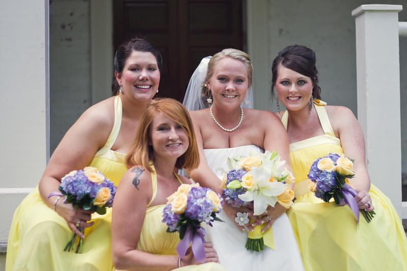 Wedding Photographers Nashville