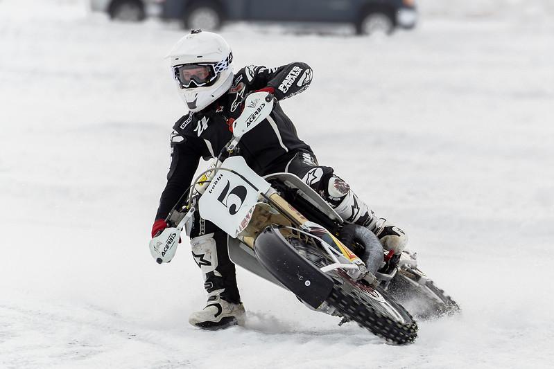 icecross 0699.jpg