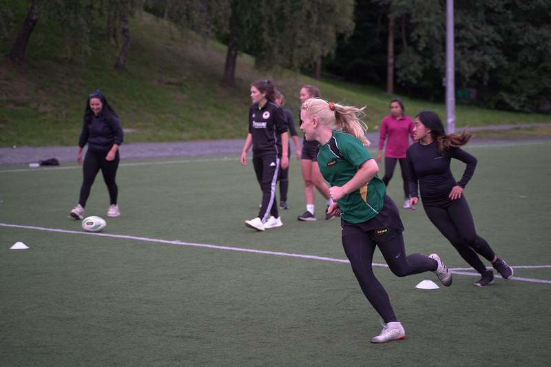 2021-08-23-kom-og-prov-rugby-118.jpg