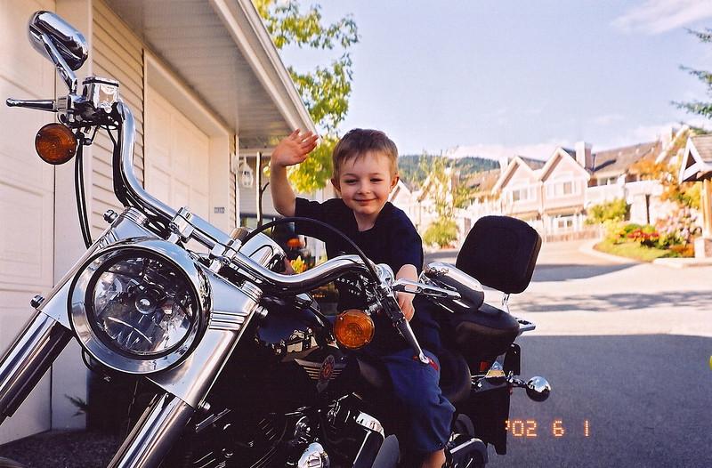 Johns bike.jpg