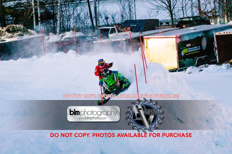 RTH_Whaleback-Mountain_12-08-18_7883 - ©BLM Photography {iptcyear4}