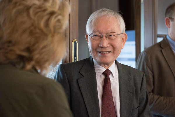 Jae Ho Kim, MD, PhD Awards for Outstanding Oncologist 2019