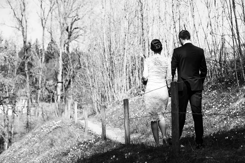 Hochzeit-Fraenzi-und-Oli-2017-103.jpg