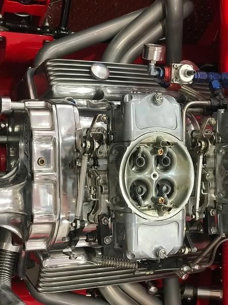 F69F6A7D-F23A-4248-A15D-925AEA4F9730.jpeg