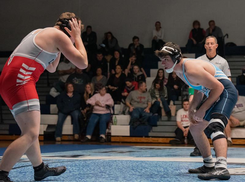Wrestling vs Lenape (30 of 48).jpg