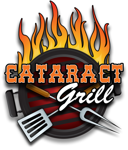 Cataract Grill.png