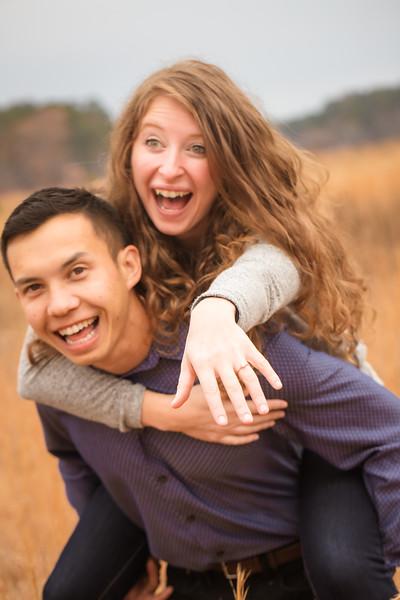 John & Sarah Engagement 2019-21.jpg