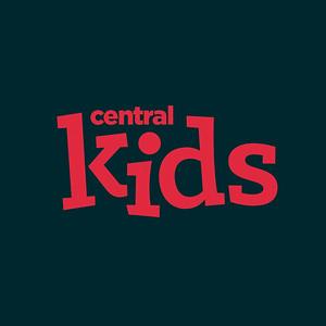 Central Kids