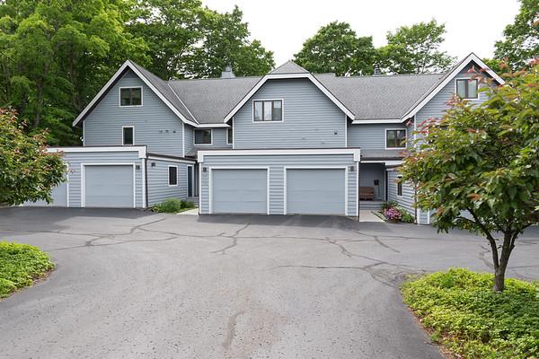 534 Elizabeth Street, Petoskey, Michigan Trish Hartwick Real Estate Coldwell Banker Schmidt