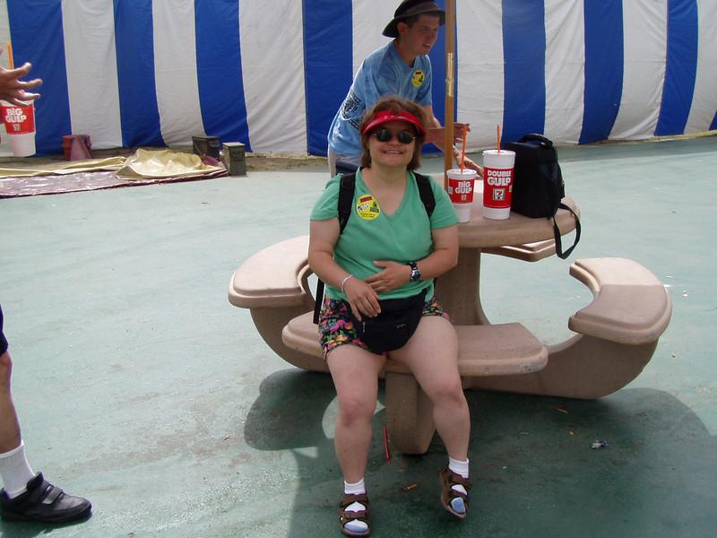 Orange County Fair 2005 024.jpg