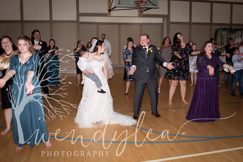 wlc Adeline and Nate Wedding4642019.jpg