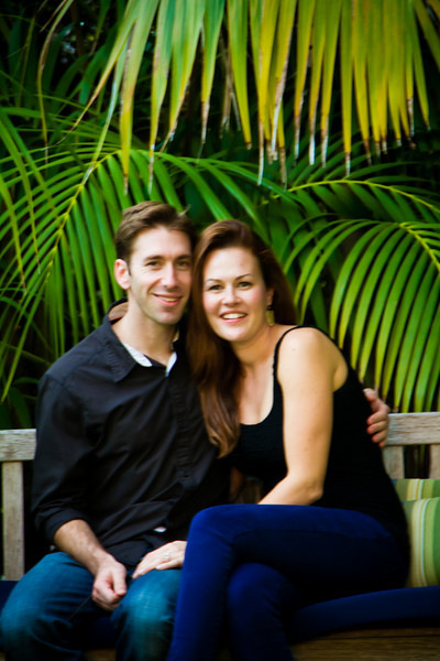 Engagement Wedding Photography Justin Holly-0002.jpg