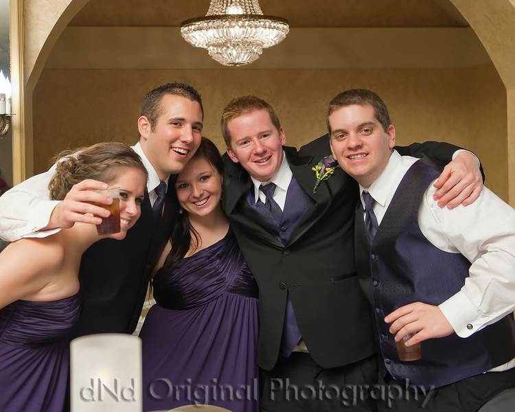 373 Ashton & Norman Wedding.jpg