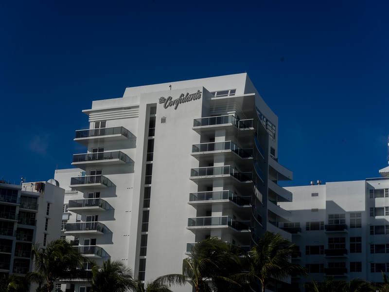 Miami DEC 2018-0005812.jpg