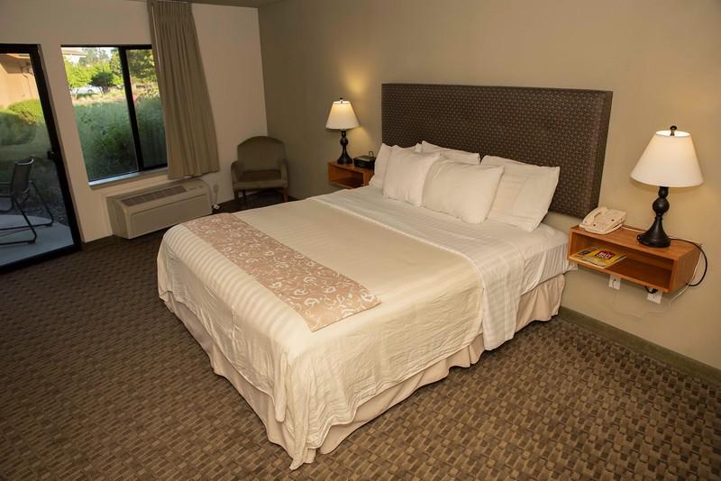 289 GAIA Hotel.jpg