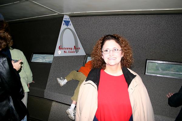 2005-10-21