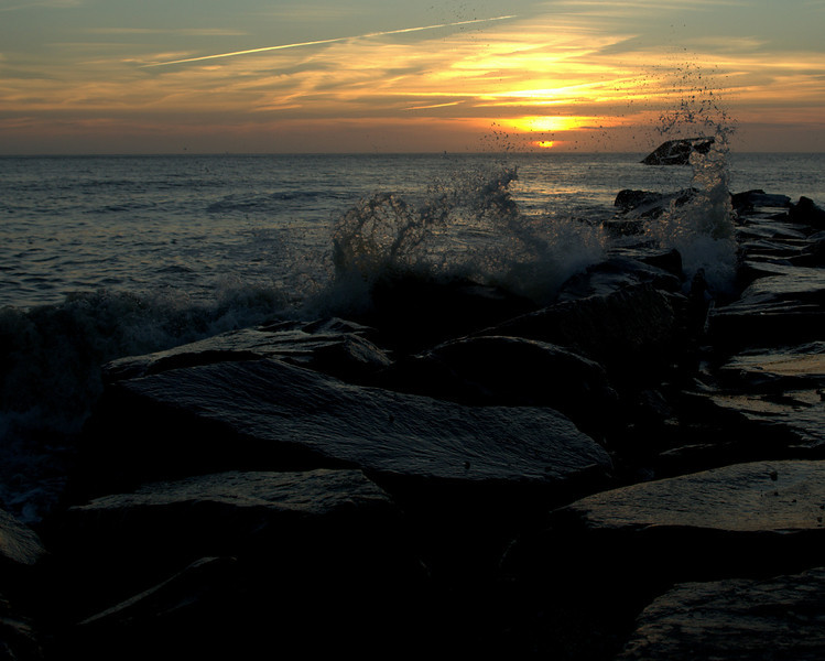 Cape May jetty by Lori.jpg