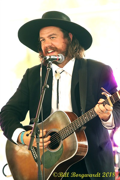 Nate Hilts - The Dead South - Interstellar Rodeo 735.jpg