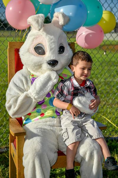 Easter Eggstravaganza_2015_033.jpg