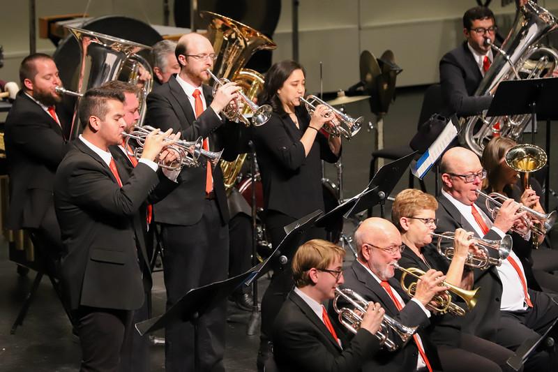 20191109 US Open Brasss Band Championshios-6892.jpg