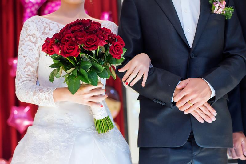 炳軒&維庭婚禮紀錄-589.jpg