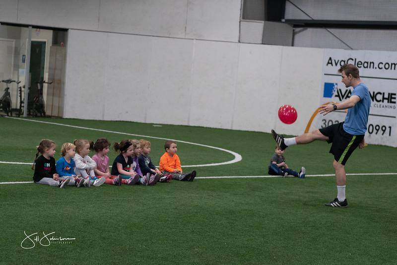 soccer-0393.jpg