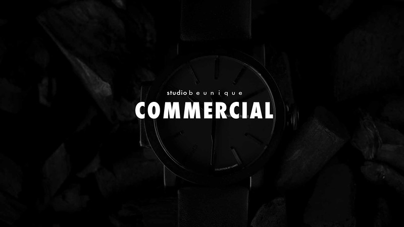 Commercial/Products