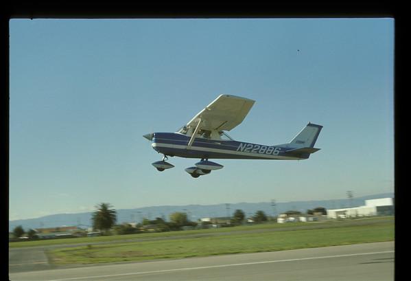 1973 Aviation Slideshow