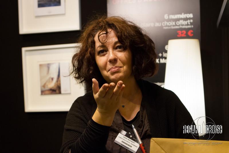 Salon Photo 2012 - Regard Croisé - 003.jpg