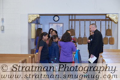 2015-10-24 Schramm Wedding Events