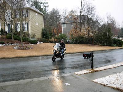 2009-03-01 snow