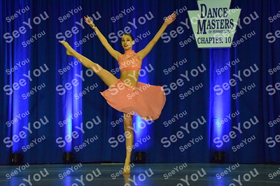 Friday Division 4 Solo