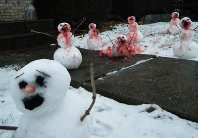 snowzombies.jpg