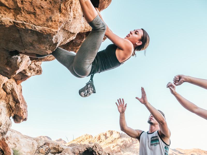 NMSU - Rock Climbing - Bouldering-1250098.jpg