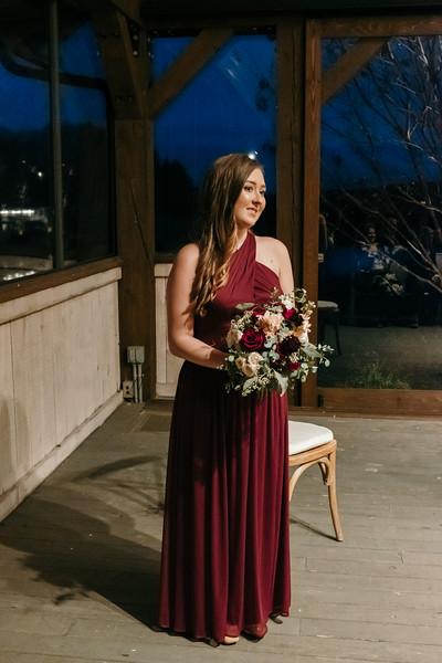 Highum-Wedding-230.jpg