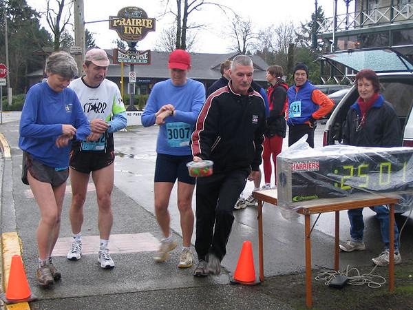 2005 Boxing Day 10-Mile Handicap - img0005.jpg